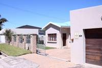 Property For Sale in Berea, East London