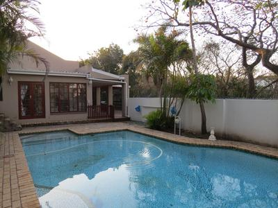 Property For Sale in Vincent Heights, East London