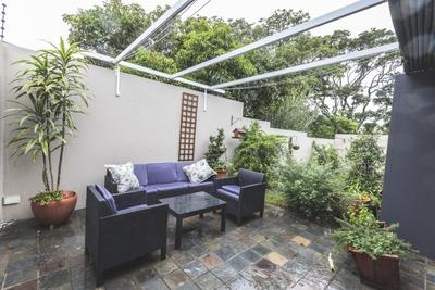 Property For Sale in Beacon Bay, East London