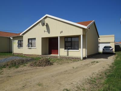 Property For Sale in Haven Hills, East London