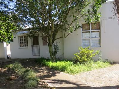 Property For Sale in Vincent, East London